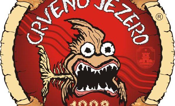 Ronilački klub Crveno jezero Imotski