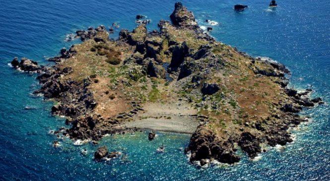 Otok Brusnik
