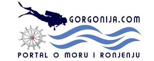 Gorgonija.com