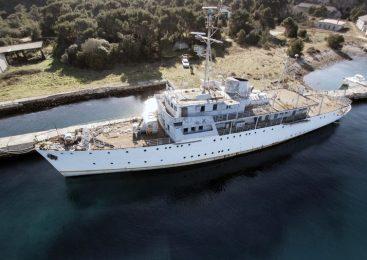 Zanimljiva inicijativa Splitsko-dalmatinske županije