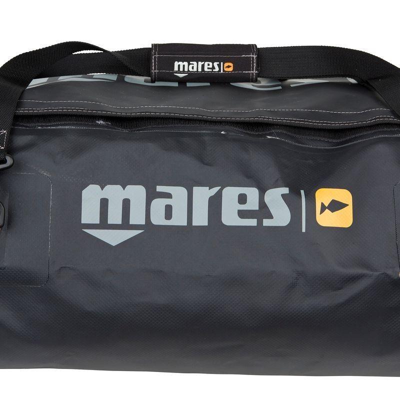 Ronilačke torbe
