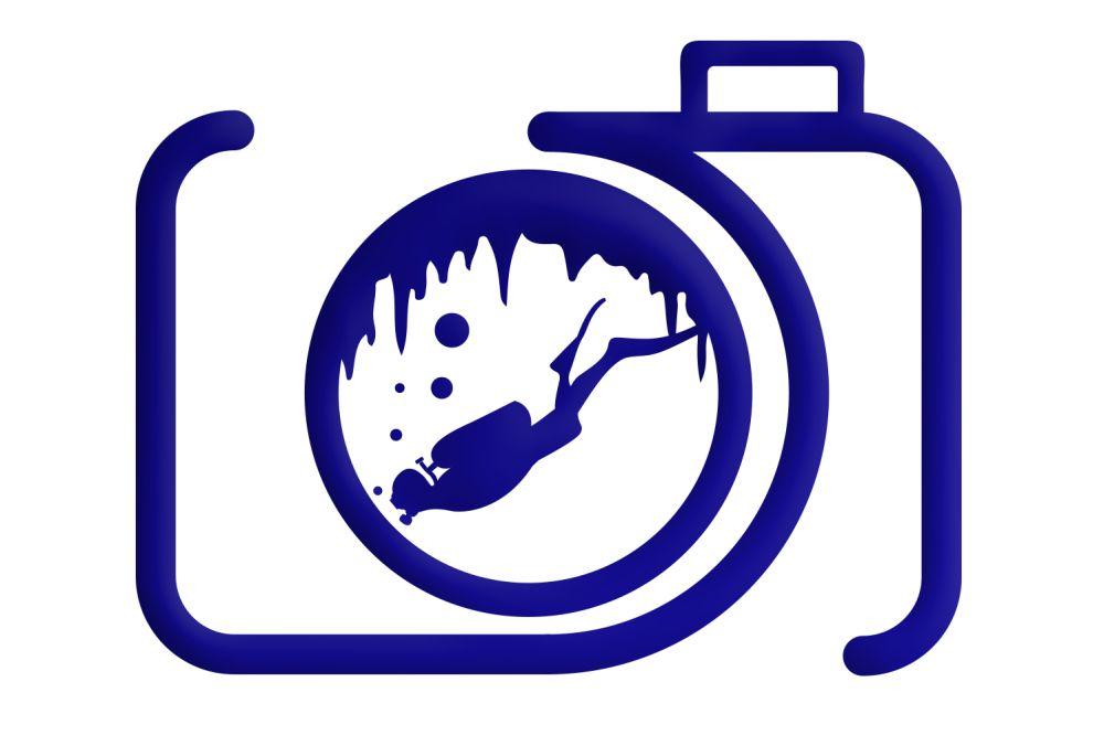 Program kupa u podvodnoj fotografiji