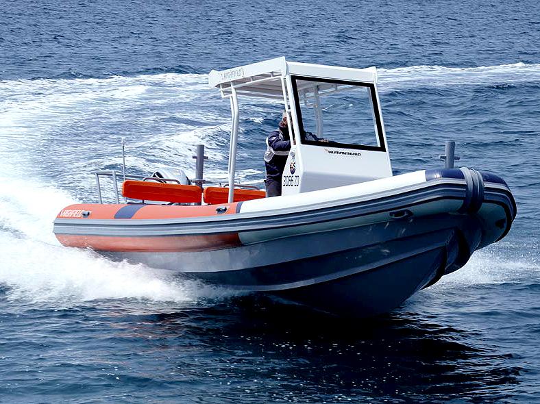 izlazak s brodom brzina kluba erie pa speed dating