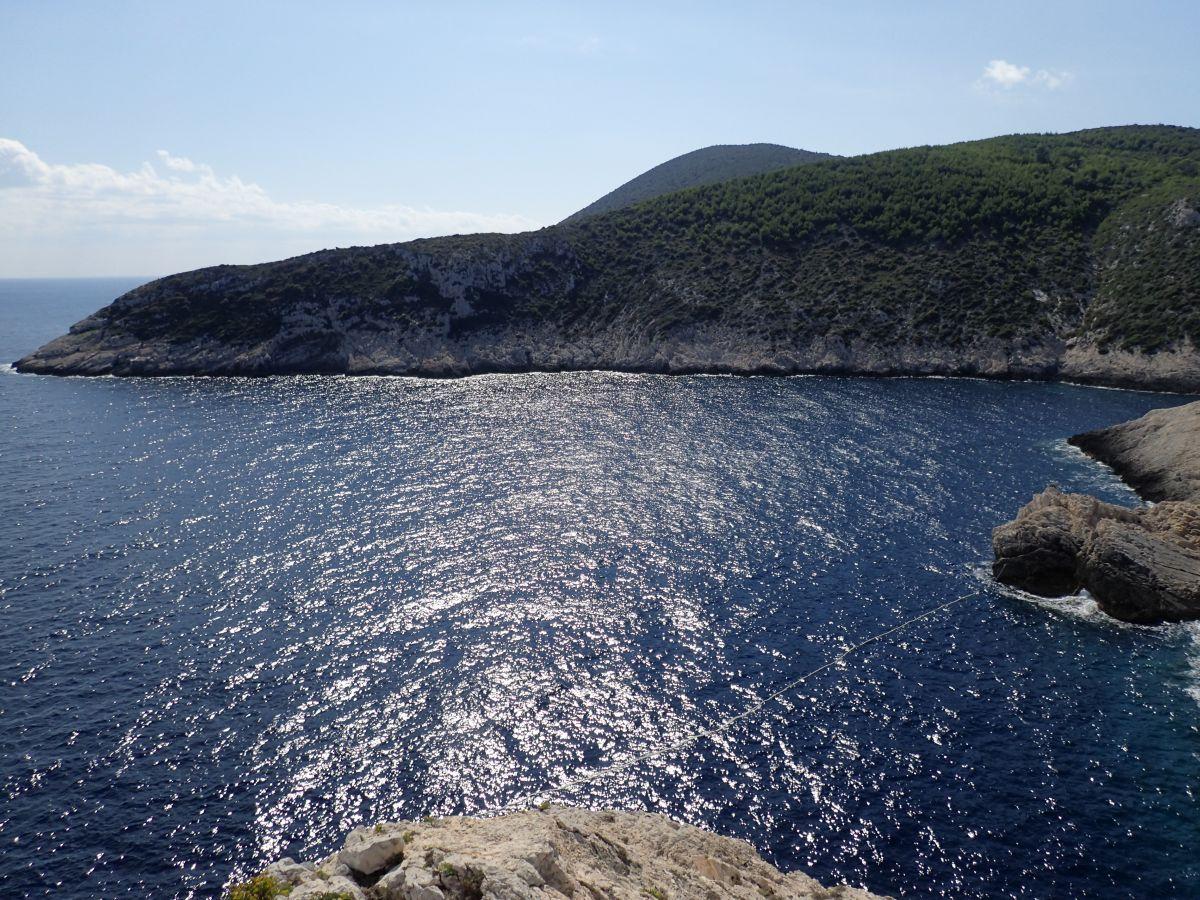 Osnovna obilježja Jadranskog mora