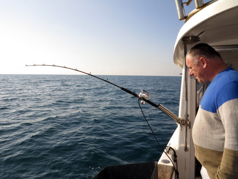 puno mjesta za pronalaženje ribe dothan kuka