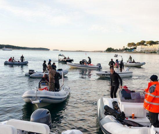 Kup Istre – propozicije natjecanja