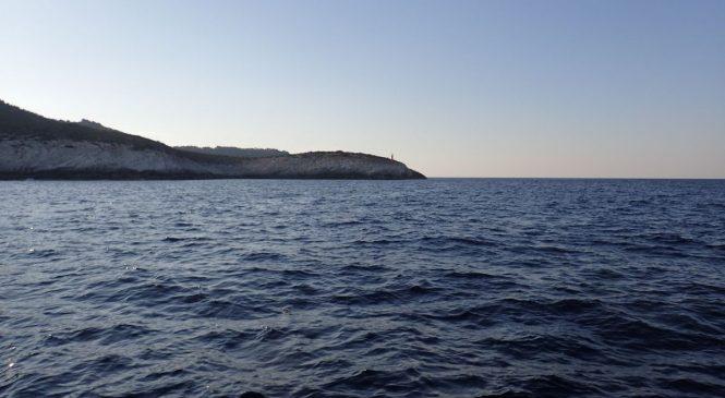Biološka raznolikost jadranske ihtiofaune (1)