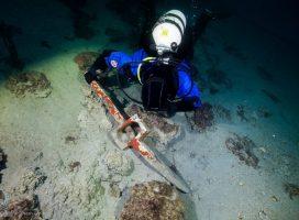Kuda ide hrvatsko ronjenje kao turistički prepoznatljiv proizvod?