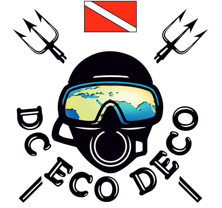 RK Eco Deco