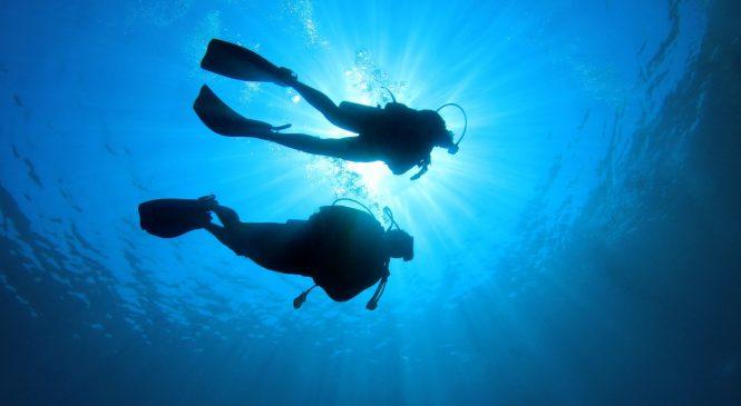 Jesu li lancuni i dalje problem u ronilačkom turizmu?