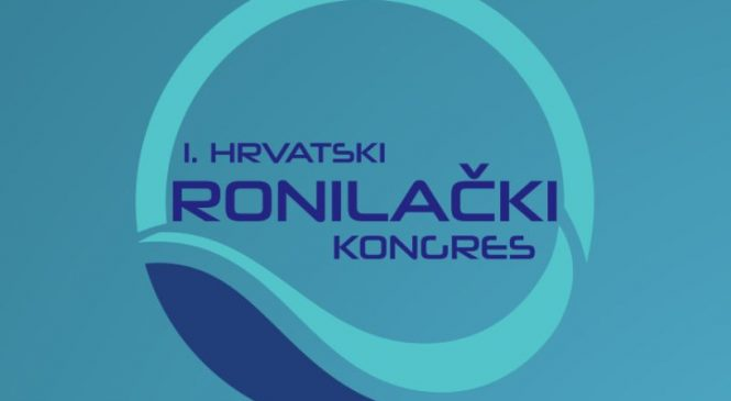1. Hrvatski ronilački kongres