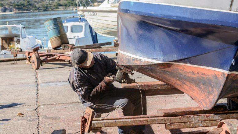 Novi Pravilnik o brodicama (2)