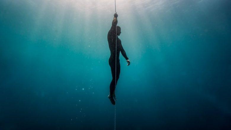 Završio Adriatic Freediving Trophy