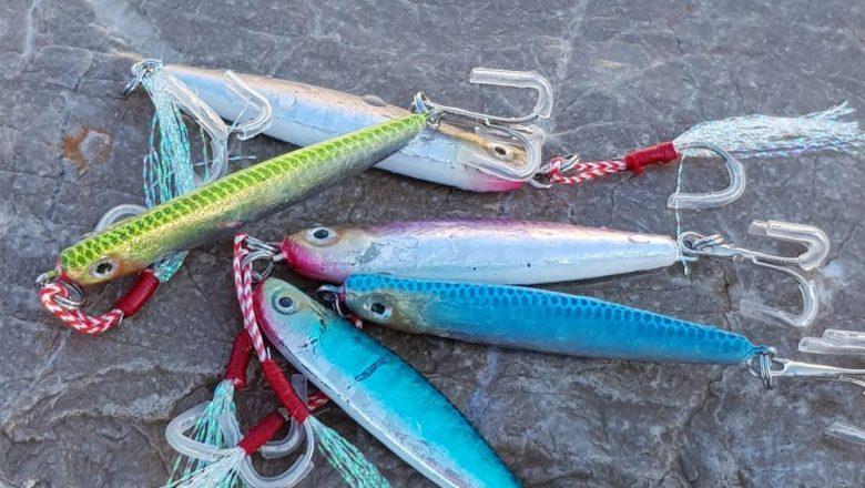 O WiN Fishingu