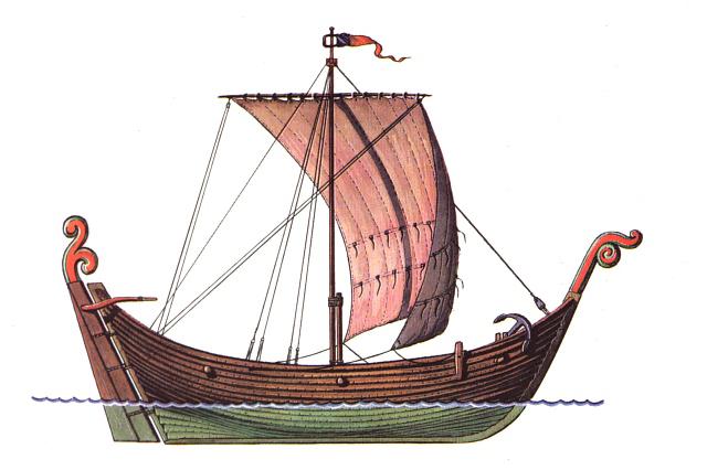 """Povratak """"Vikinga"""" na Jadran"""