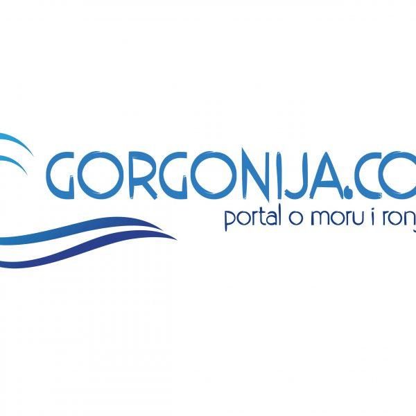 18 godina Gorgonije!