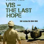 Vis – the Last Hope